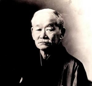 jigoro-kano-kicsi