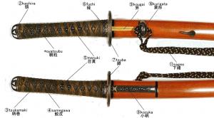 kard reszek