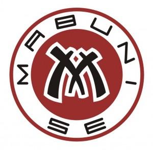 mabuni-piros1-300x295